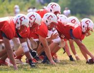 FOOTBALL PREVIEW: Canton looks to stay on winning track