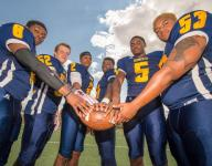 Prep Football Preview: BCC looks fast, improved