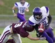 Prep Football Preview: Big Eight features balance
