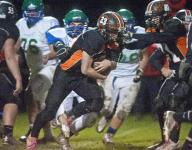 High school football players to watch in 2015
