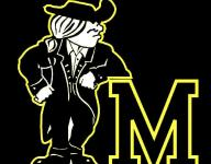 FOOTBALL: Outlook for Moorestown