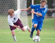 Fall preview: Boys' soccer teams trying to buck trend