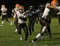 Heath football needs young talent to blossom