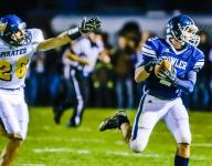 Football preview 2015: Fowler Eagles