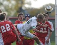 2015 High School Soccer Preview