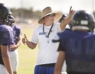 High School Football: Mission Oak's 5 Keys