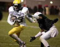 Football preview 2015: Grand Ledge Comets