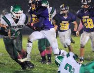 Unioto poised for big year, hunting immediate success