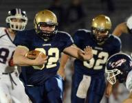 Golden Gales look to build on 2014 success