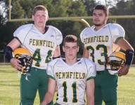 Prep Football Preview: Pennfield set to rebound