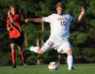 Boys soccer overview capsules