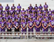 Football Preview: Mount Gilead Indians