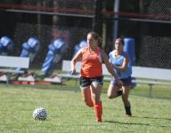 Underclassman look to carry on Briarcliff tradition