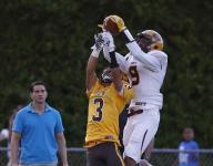 Richard Obert's Week 1 high school football picks