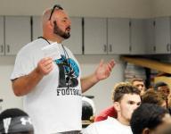 Bears begin season with new head coach