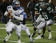 Wynford looking to repeat as N10 champs