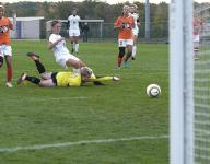 Girls Soccer Overview Capsules