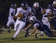 Prep Football Preview: Lakeview favorite in SMAC East