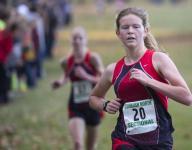 Girls Cross Country: Fond du Lac thinking big in FVA