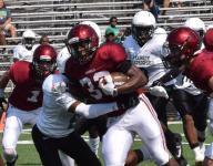 Pineville switches to flexbone offense
