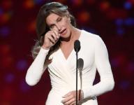 Whitney: Transgender policy for athletes makes sense