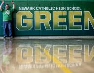 Newark Catholic grad Fitzpatrick first Favorite Fan