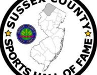 Six elected to Sussex County Sports Hall of Fame