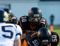 Football preview 2015: Alma Panthers