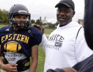 Couch: Eastern HS football begins tough dig out of dire history