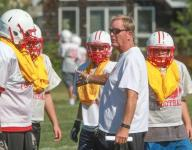 Point Beach has 22 starters, and that's just on offense