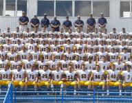 Football Preview: River Valley Vikings