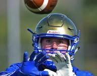 Top 7 high school football players to watch