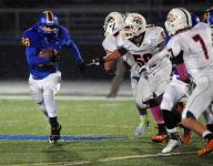 Senior-laden Panthers striving for more