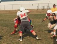 Centennial looking to rise above the fray in Mt. Hood Conference