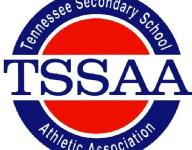 TSSAA vote could shift schools to Division II