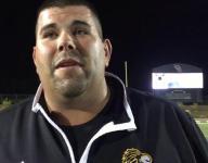VIDEO: Oak Grove postgame interviews