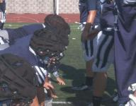 Oakmont Vikings get extra protection from concussions