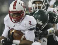 Recruiting: Ohio RB 'loves' Michigan State
