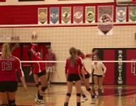 Rangeview off to good start against Fairview