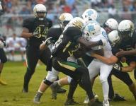 Viera rolls past Rockledge 38-0