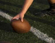 HS football: Last-minute TD lifts Westfield past Southport