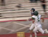 Valor Christian beats out-of-state Bonneville by healthy margin