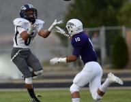 Damonte Ranch runs wild against Cougars