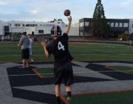 Beaverton shifts focus with 3rd year QB Sam Noyer leading the way