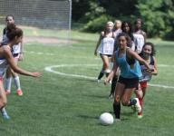 Hackley aims to get past NYSAIS semifinals