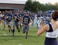 Updated high school football rankings: Through Aug. 29