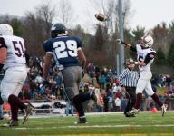 Football roundup: BFA-Fairfax drops Spaulding in opener