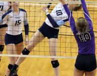 MND volleyball seeks 3rd straight championship