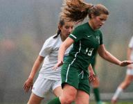 The 2015 Chittenden County H.S. girls soccer preview