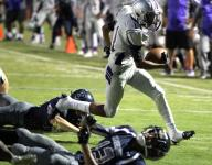 Higley pulls out dramatic victory over Cesar Chavez